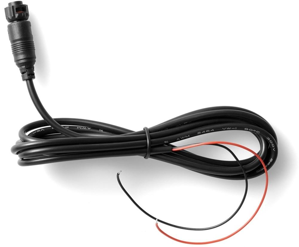 medium resolution of wiring diagram for tomtom rider