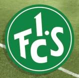 FCSchwarzenbach_app