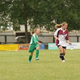 2014 Sportwoche Mädchen014