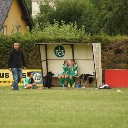 2014 Sportwoche Mädchen018
