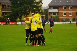 FC Schwarzenbach - SV Marktredwitz 23