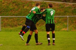 BSC Fruthammer - FC Schwarzenbach 20