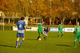 FCS - ASV Stockenroth 11