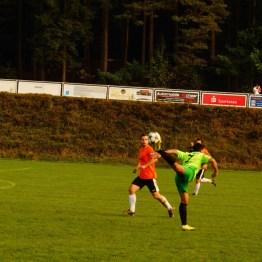 SV Froschbachtal - FC Schwarzenbach 17