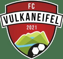 FC-Vulkaneifel