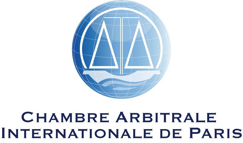 Resultado de imagen de chambre d'arbitrage maritime Paris
