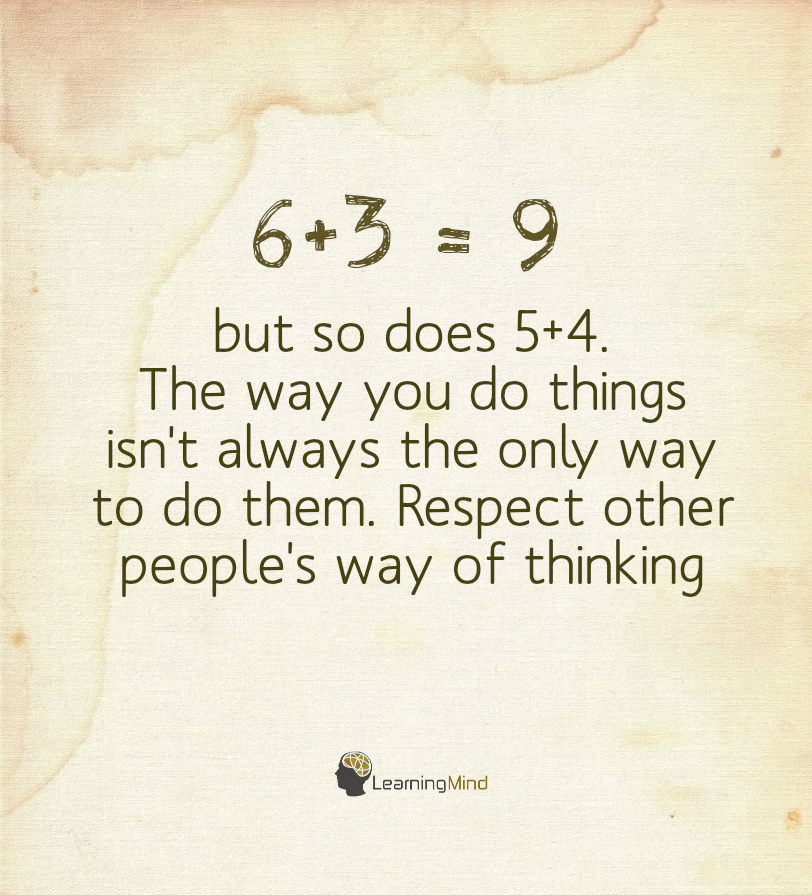 第三+++5B+4+0。你的所作所为就是永远不能让他们这么做。尊重别人的想法。