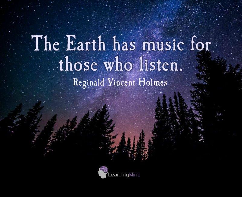 世界上的音乐就是野兽。
