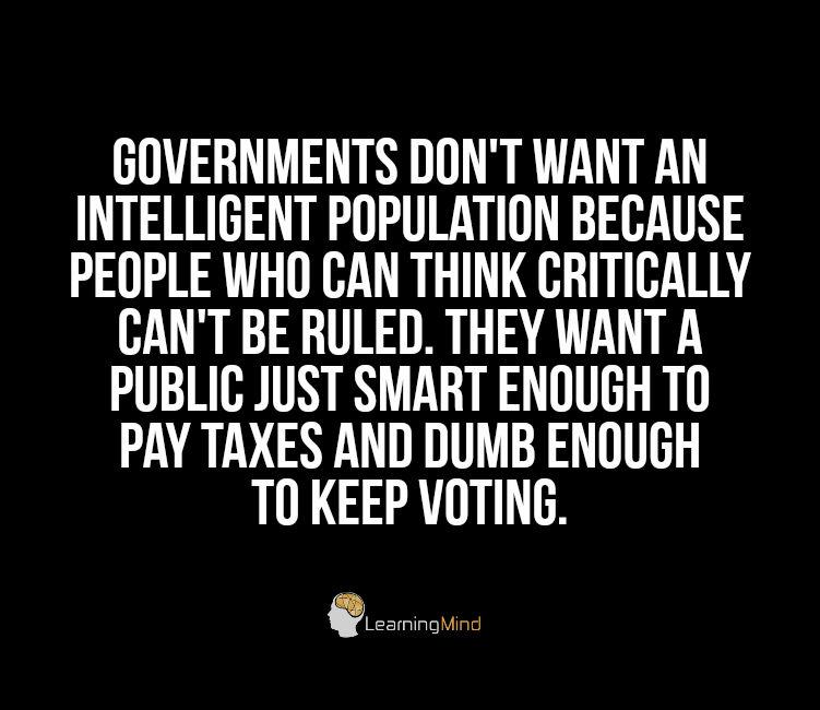 政府不会因为缺乏风险的人,而不是人们想知道自己是因为自己的能力。在209,048:13,48:00。