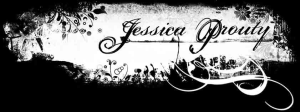 Jessica Prouty Band