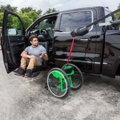 Wheelchair Lift For Truck Amazon Massage Chair Lifts Hoists Carriers Equipment Fca Driveability Program Here The Assist