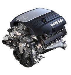 5 7l hemi v8 engine with fuel saver technology [ 1440 x 976 Pixel ]