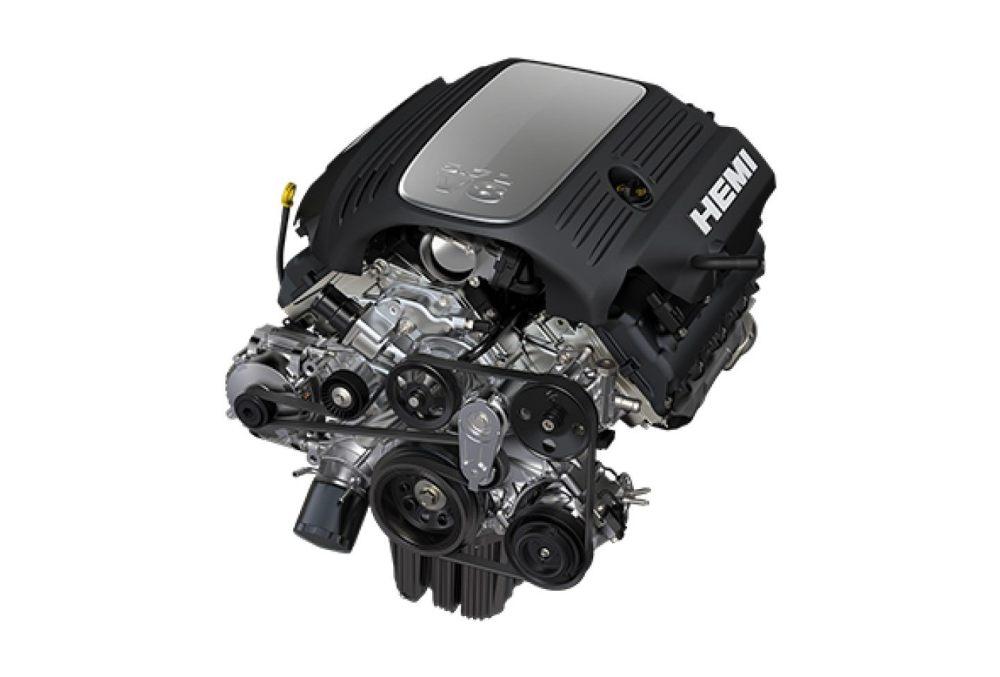 medium resolution of gm engine 1994 5 7 liter wiring diagram html autos post