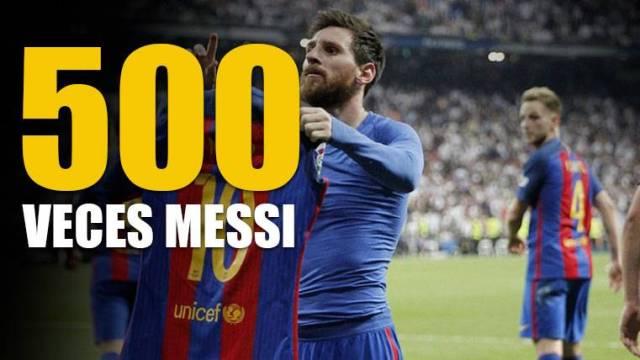 Resultado de imagen para Messi clasico