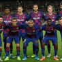 Proof Of Fire For The Veteran Players Of Barça Until 2020