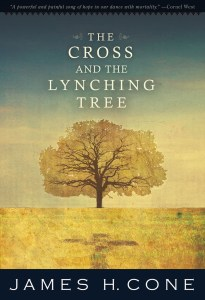 The Cross and the Lynching Tree – Adult Christian Education Series