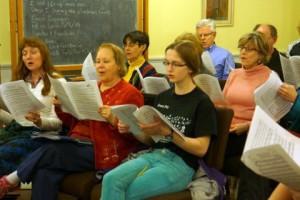 DSC05666-choir-crop