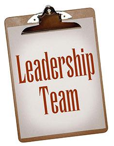 leader-w