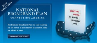 Click to Explore the National Broadband Plan