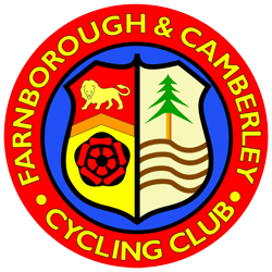 Farnborough & Camberley CC
