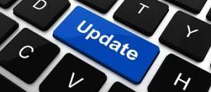 FCCC Member Benefits Update
