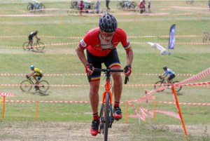 FCCC in the Cyclo-Cross Nationals