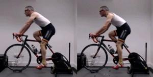 Getting a Bike Fit before you get a Bike?