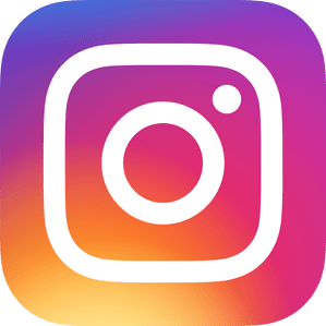 We're Now on Instagram