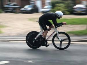 <strong>FCCC CLUB TT 10m HCC175 – THURSDAY 15TH JULY AT 19.00HRS</strong>