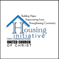 Housing Initiative Transitional Housing Proposal Q & A May