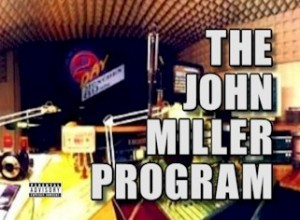 john_miller_program_graphic_show-300x220