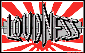 loudness