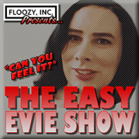 Easy Evie Features... Local Musician & Open Mic Host Margo Fleming