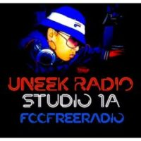 "UNEEK RADIO Season 4 Ep.11 ""WE GOT THE FUNK!"" 07.18.17"