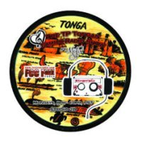 Tongan Family Radio