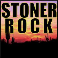 B Side Mikey Show / Stoner Rock Mixed Bag #2 / 2-17-18