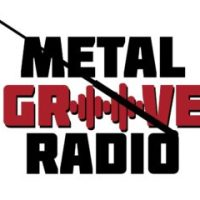 METAL GROOVE RADIO #160 - ANTHONY DENNY and MIKE GLENDENNING - 5.20.18