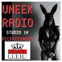 "UNEEK RADIO SEASON 8 EP.12 ""GONE TILL NOVEMBER... RAIN""11.13.18"