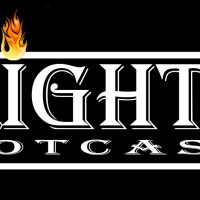 The LightOne Potcast S.4. Ep.12