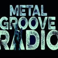 METAL GROOVE RADIO - #224 - BRACE YOURSELVES !!! - 10.13.19