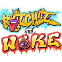 Ratchet and Woke - Episode 6 - 1/20/20