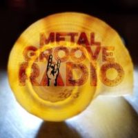 METAL GROOVE RADIO #230 - THE COUNTDOWN BEGINS with CLAYLAMITY PEDERSON - 12.8.19