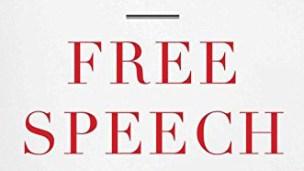 Free Speech, Ten Principles for a Connected World