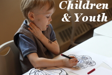 Children & Youth Revised