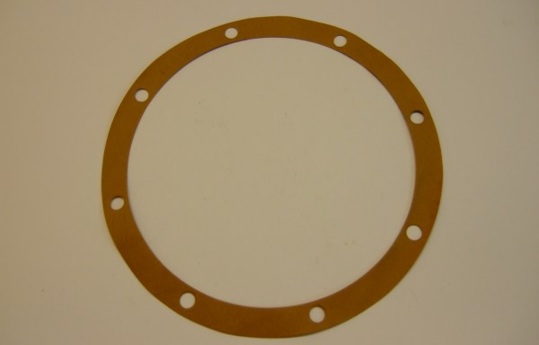 Diff Seal Gasket