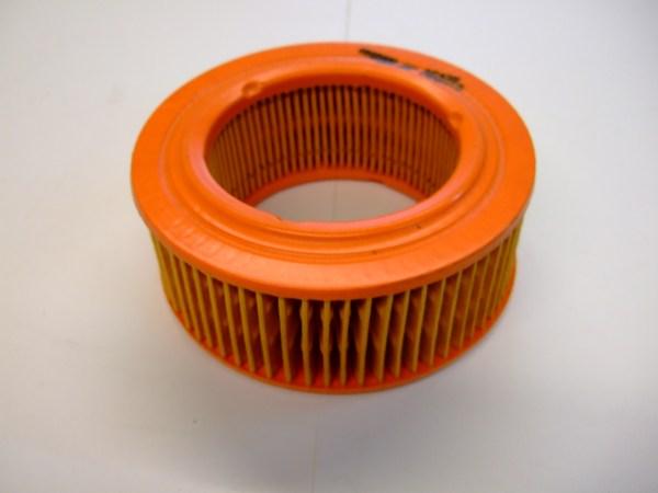 Air Filter – 1340cc
