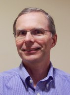 Gary Riddell, Asset Management