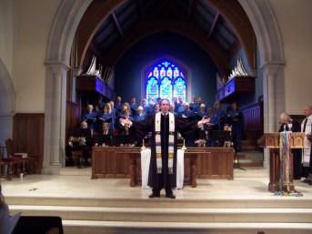 Easter-John-benediction