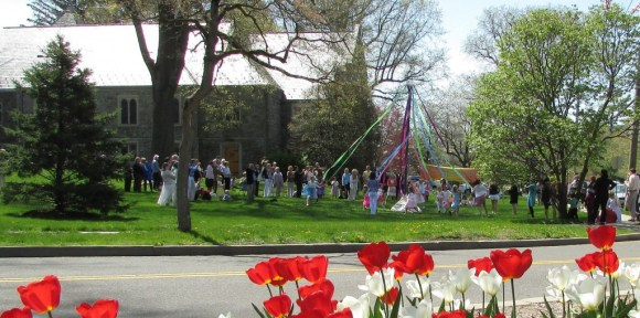 Maypole-Dance-distance-1-wide