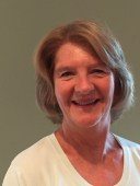 Mary-Ann Assing, Caring Ministries